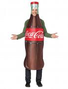 AikuistenCoca-Cola™ -puku