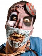 Zombiekirurgin naamari aikuisille