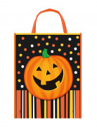 Kurpitsakassi Halloween