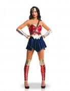 Wonder Woman™-asu aikuiselle