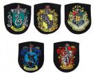 Harry Potter™ tupamerkit