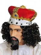 Punainen kruunu aikuisille