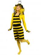 Mehiläisen lappuhaalariasu naisille