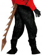 Petomainen Halloween- häntä