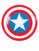 Kapteeni Amerikka™ kilpi Avengers™ - Asusteet synttärijuhliin