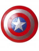Kapteeni Amerikka™ kilpi Avengers™