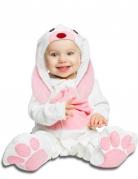 Pieni Pupu -naamiaisasu lapselle