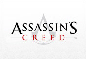 Asssins Creed™