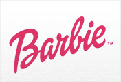 Barbie™