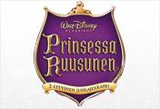 Prinsessa Ruusunen™