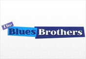 Blues Brothers™