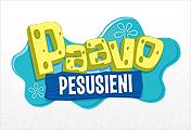 Paavo Pesusieni™