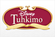 Tuhkimo™