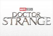 Doctor Strange™