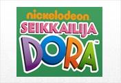 Seikkailija Dora™
