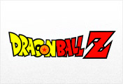 Dragon Ball Z™