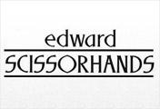 Saksikäsi Edward™