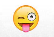 Emojit™