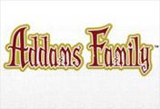 Addams Family™