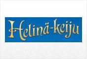 Helinä Keiju™