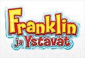 Franklin ja ystävät™