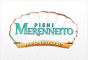 Pieni Merenneito™