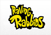 Raving Rabbids™
