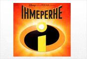 Ihmeperhe™