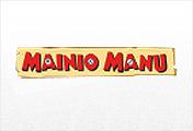 Mainio Manu™
