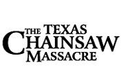 Texasin moottorisahamurhat™