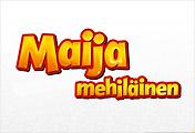 Maija Mehiläinen™
