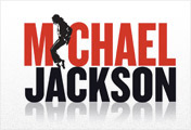 Michael Jackson™