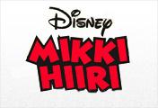 Mikki Hiiri™