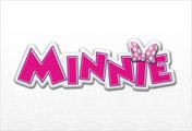 Minni Hiiri™