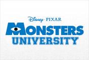 Monsterit-Yliopisto™