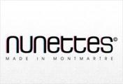 Nunettes ©