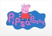 Pipsa Possu™