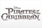 Pirates of the Caribbean™