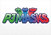 Pyjamasankarit™