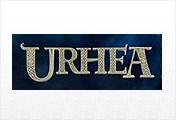 Urhea™