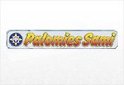 Palomies Sami™
