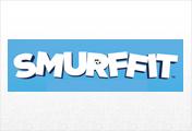 Smurffit™