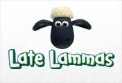 Late Lammas™