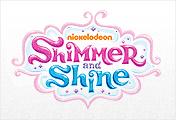 Shimmer ja Shine™