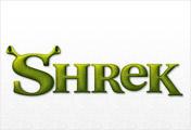 Shrek™