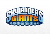 Skylanders™