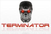 Terminaattori™