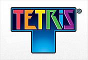 Tetris™