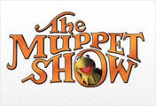 The Muppet Show™