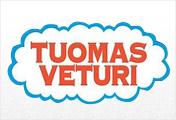 Tuomas Veturi™